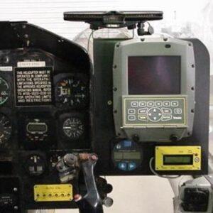 GPS tracking unit